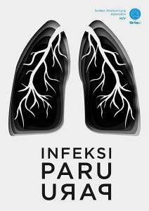 Pengobatan Infeksi Paru Paru Alami